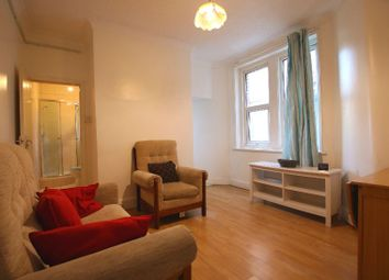 Churchmead Road, London NW10. 2 bed flat