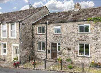 Thumbnail 2 bed property for sale in Anglers Nook, Kilnsey, Skipton, North Yorkshire