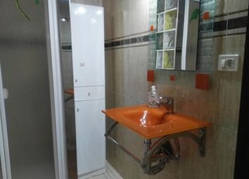 Thumbnail 2 bed bungalow for sale in Playa Del Inglés, Las Palmas, Spain
