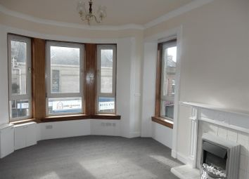 Thumbnail 3 bedroom flat to rent in Main Street, Wishaw