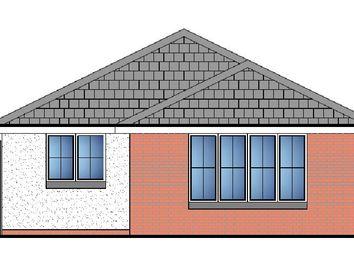 Thumbnail 2 bed detached house for sale in Allison Gardens, Blackridge, Bathgate