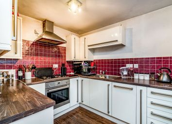 Thumbnail 2 bedroom flat for sale in Priory Court, Berkhamsted