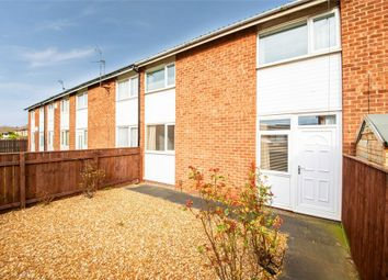3 bed terraced house for sale in Myrddin Baker Road, Middlesbrough, North Yorkshire TS6