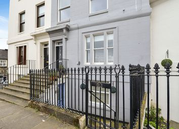 Thumbnail 2 bed flat for sale in East Crescent, Whitby