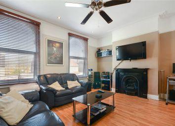 Thumbnail 1 bedroom flat for sale in Padua Road, Penge, London