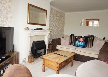 2 bed flat for sale in Preston New Road, Blackpool FY4