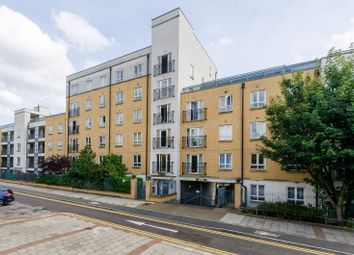 Thumbnail 2 bedroom flat for sale in Windmill Lane, Stratford