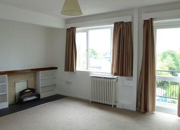 Thumbnail 2 bedroom flat to rent in Woodside Avenue, London