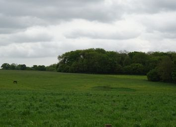 Thumbnail Land for sale in Park Lane, Lycroft Farm, Park Lane, Swanmore