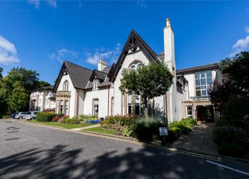 Thumbnail 2 bed flat to rent in 39 Thorngrove House, 500 Great Western Road, Aberdeen