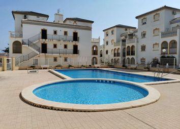 Thumbnail Apartment for sale in La Mata, Torre La Mata, Alicante, Valencia, Spain