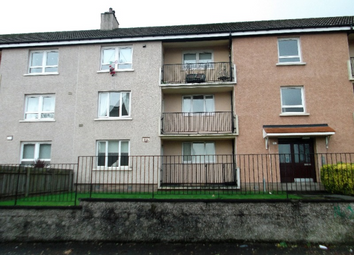 Thumbnail 3 bed flat to rent in Lochburn Crescent, Maryhill, Glasgow, 0Qp