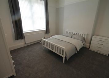 Thumbnail 4 bed shared accommodation to rent in Killingworth Road, South Gosforth, Newcastle Upon Tyne