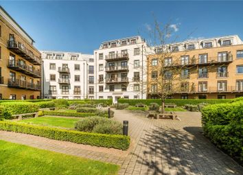 Thumbnail 1 bed flat for sale in Highbury Gardens, Holloway Road, London