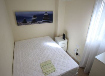 Thumbnail 7 bed shared accommodation to rent in Greatmeadow, Northampton