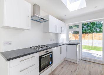 2 bed flat for sale in Vaughan Road, West Harrow HA1