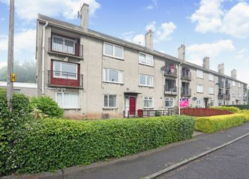 2 bed flat for sale in 12/3 Lady Nairne Grove, Edinburgh EH8