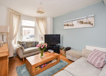 2 bed terraced house for sale in Balfour Road, Dover CT16
