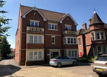 Thumbnail 2 bedroom flat for sale in Walnut Mews, Peterborough