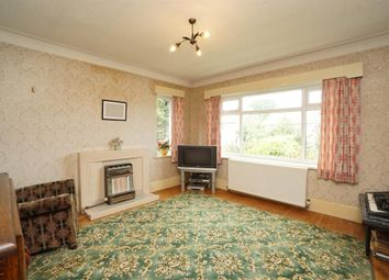 Mount View Road, Norton Lees, Sheffield S8