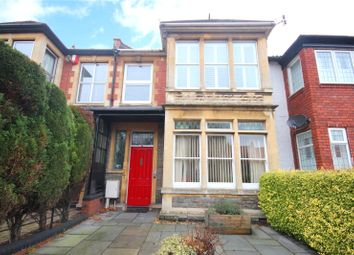 Thumbnail 1 bed flat for sale in Waterford Road, Bristol