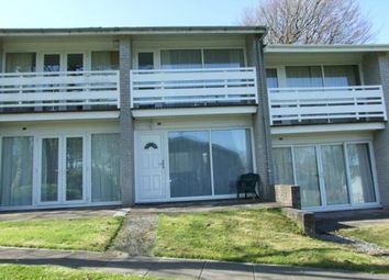 Thumbnail 2 bed terraced house for sale in Carworgie, Newquay, Cornwall