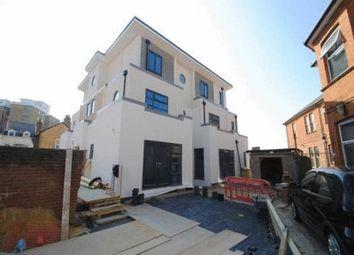 Thumbnail 2 bed flat to rent in Vitrum, 4 Lansdowne Lane, Bournemouth