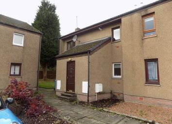 Thumbnail 2 bed flat to rent in Stewart Street, Townhill, Dunfermline