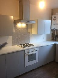 Thumbnail 2 bed flat to rent in Clayton Mews, High Street, Clayton West, Huddersfield