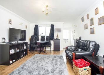 Thumbnail 1 bedroom flat for sale in Kennedy Close, St. Albans