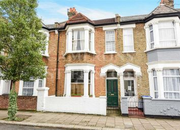 Thumbnail 2 bed flat for sale in Priory Park Road, Queens Park