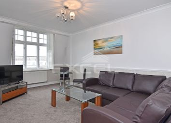 Thumbnail 1 bed flat to rent in Clive Court, Maida Vale, London