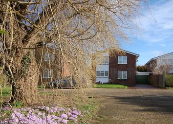 Thumbnail 4 bed property for sale in New Road, Princes Risborough