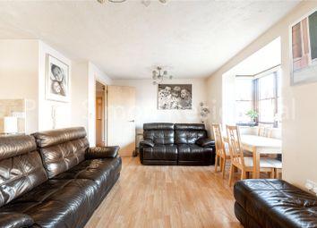 2 bed flat for sale in Creighton Road, Tottenham, London N17
