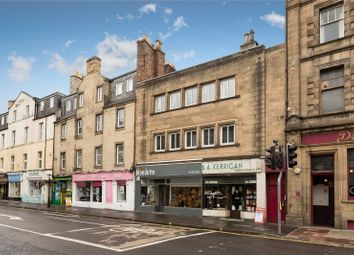 Thumbnail 2 bed flat for sale in 1/L, South Methven Street, Perth