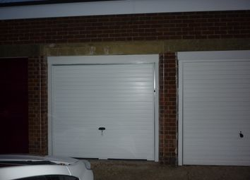 Thumbnail Parking/garage to rent in Malins Road, Portsmouth