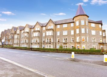 Thumbnail 2 bed flat for sale in Haywra Court, Haywra Street, Harrogate