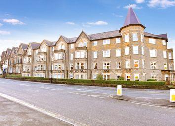 Thumbnail 2 bedroom flat for sale in Haywra Court, Haywra Street, Harrogate