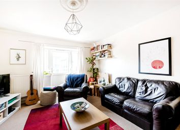 Thumbnail 1 bed flat for sale in Walkinshaw Court, Rotherfield Street, London