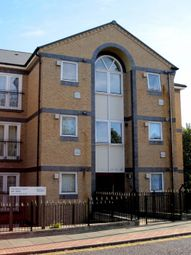 Thumbnail 2 bedroom flat to rent in Toward Road, Sunderland