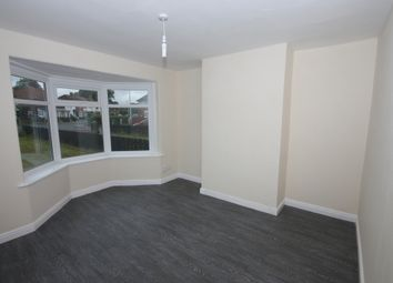Thumbnail 2 bed property to rent in 38th Avenue, Hull
