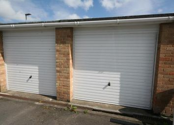 Thumbnail Property for sale in Dickens Way, Eastbourne, East Sussex