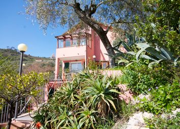 Thumbnail 3 bed country house for sale in Verezzo, San Remo, Imperia, Liguria, Italy