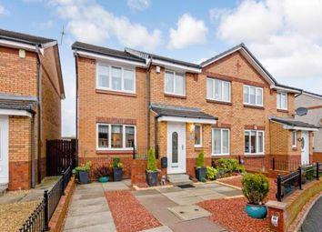 Thumbnail 5 bedroom semi-detached house for sale in Fairfield Drive, Renfrew, Renfrewshire
