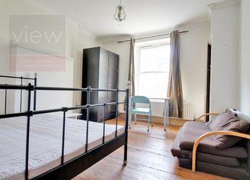 Stephenson, London SE1. 2 bed flat