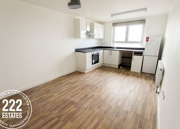 Thumbnail 2 bed flat to rent in O'leary Street, Warrington
