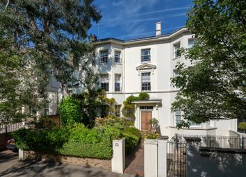 6 bed property for sale in Cavendish Avenue, London NW8
