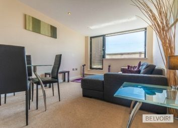 Thumbnail 2 bed flat to rent in Avoca Court, Cheapside, Birmingham