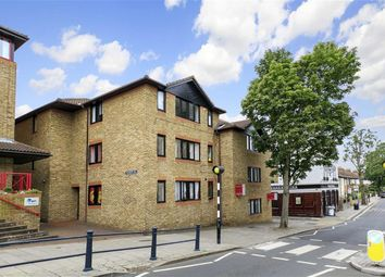 Thumbnail 1 bed flat to rent in Waldegrave Road, Teddington