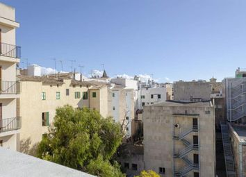 Thumbnail 3 bed apartment for sale in Palma, Islas Baleares/ Illes Balears, Spain